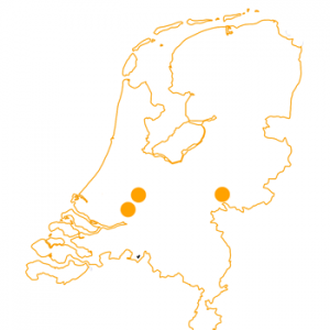 nederlandmaurik