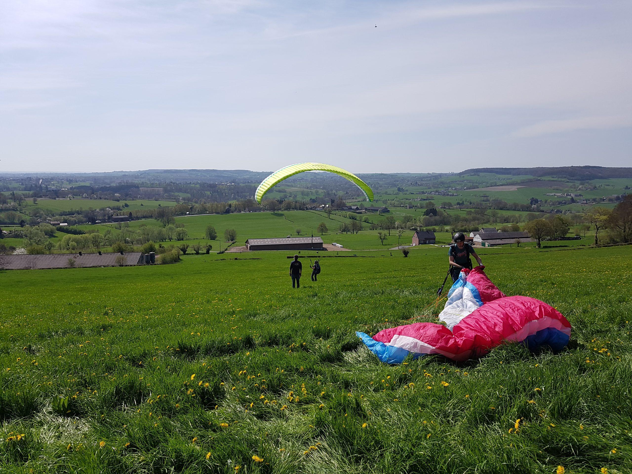 introductie_paragliding_2