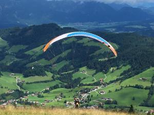 Oostenrijk 2017